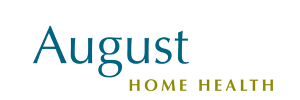 August Home Health